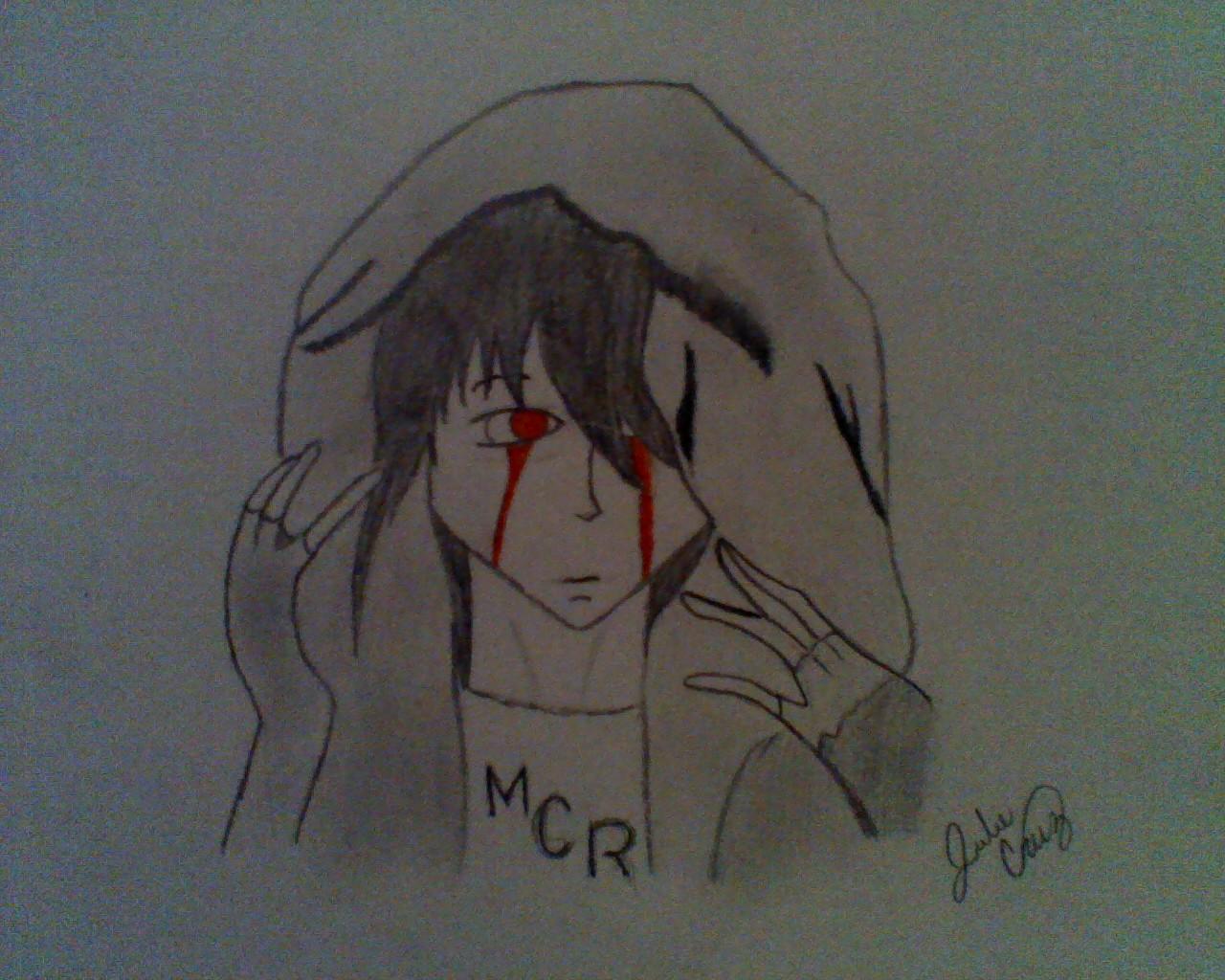 http://3.bp.blogspot.com/-uulsuckfEMc/UMLV1w9tqjI/AAAAAAAAAQ4/WvXyRLgBj0A/s1600/sad_and_lonely_emo_boy_by_jagjag09-d37roj9.jpg