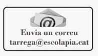 tarrega@escolapia.cat
