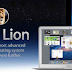 [Direct Link] Untuk Download Mac OS X Lion 10.7.2 Final Version