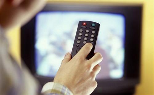Cara atasi siaran Indovision yang diblokir.