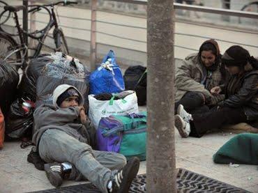 http://3.bp.blogspot.com/-uumccYfcjio/Tz3joI1nvvI/AAAAAAAAA8Q/khasjPGG20o/s1600/homeless-streets-likely-die.n.jpg