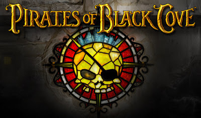 Download Pirates of Black Cove Origins DLC SKIDROW