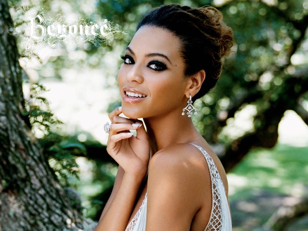 http://3.bp.blogspot.com/-uuo4iRjQeYU/TZBuiczfcTI/AAAAAAAACN4/ilUmctgsB5o/s1600/Beyonce_Knowles_11-1024.jpg