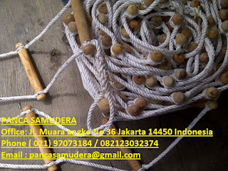 http://jaringsafety.blogspot.com/