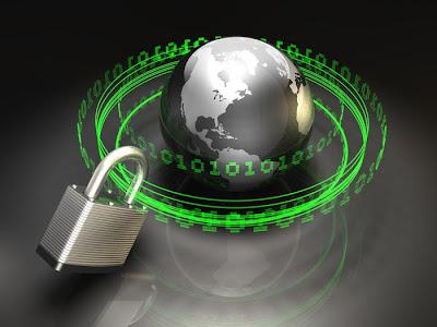 8 أدوات يجب إستخدامها لتصفح الإنترنت بشكل أمن