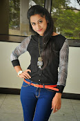 Smithika Acharya trendy Photos-thumbnail-9