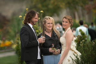 ricki and the flash-rick springfield-meryl streep-mamie gummer
