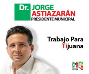 DOCTOR JORGE ASTIAZARAN ORCI