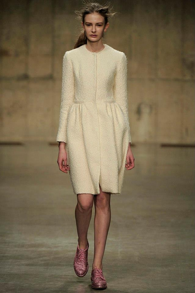 Simone+rocha+2+london+fashion+week+2013+autumn+winter+2013jpg