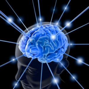 otak kanan otak kiri berkembang dengan baik