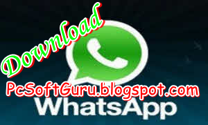 Download WhatsApp 2.11.118 APK for Android