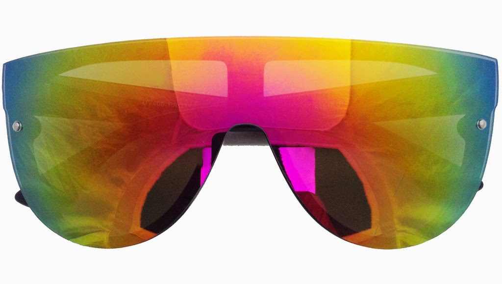 http://www.retrocitysunglasses.com/collections/all/products/villareal-sunglasses-in-flame