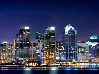 San Diego, SAD slike besplatne pozadine za desktop download