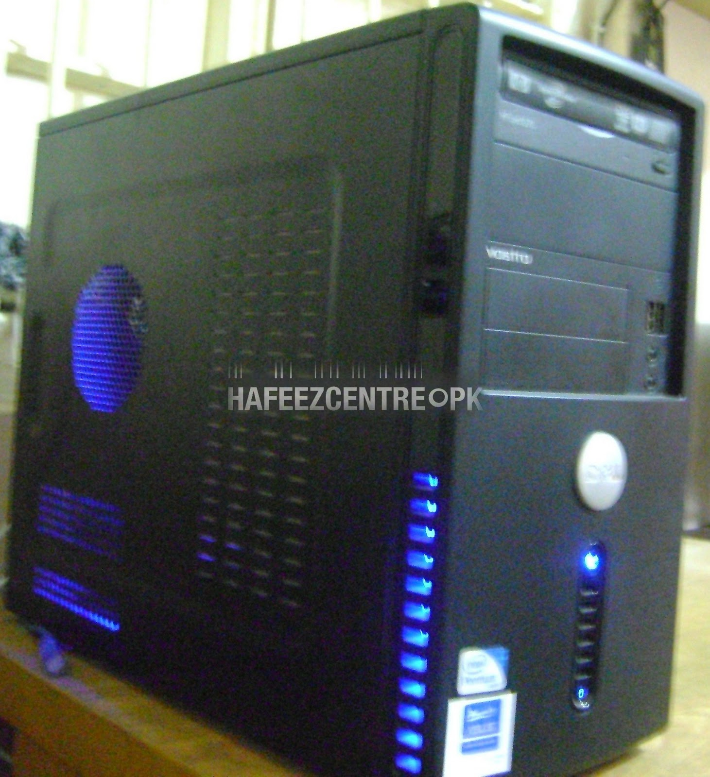 Dell Gaming PC For Sale. 25,000