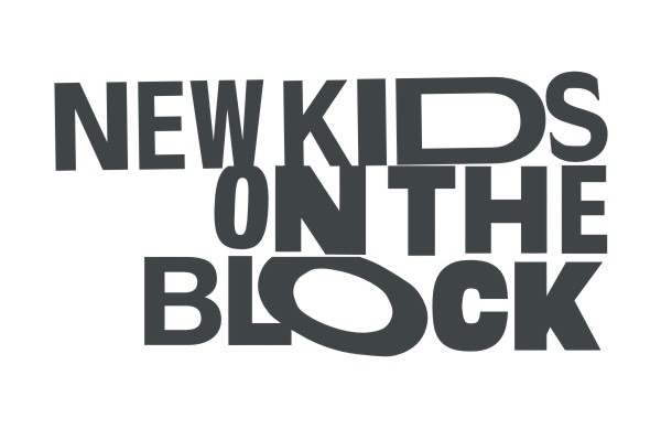 new_kids_on_the_block-nkotb_back_vector