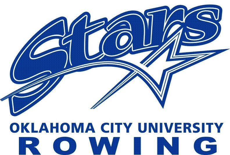 OCU Rowing