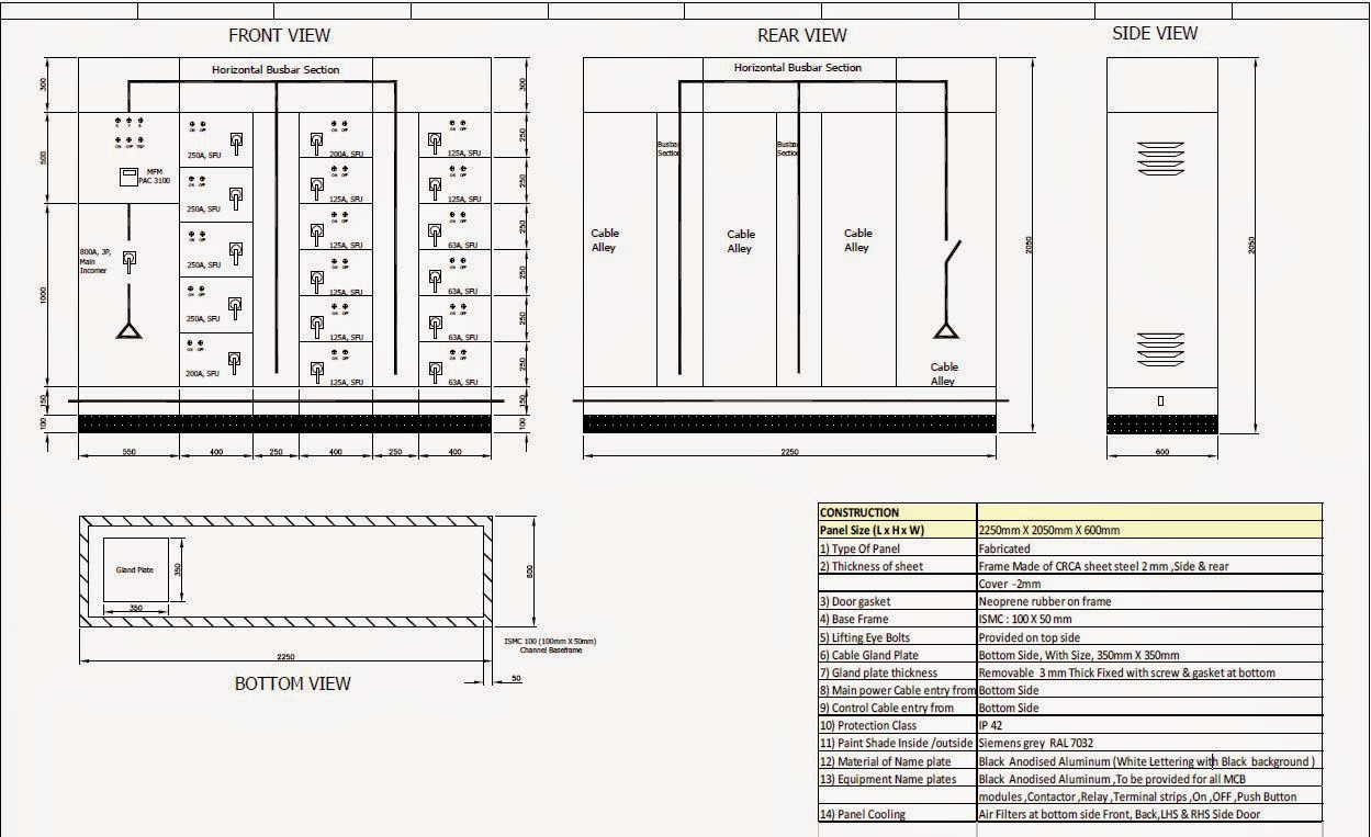 Electric Control Panel Jyotiq81gmailcom 2014 Vfd Wiring Diagram As Manufacturer And Supplier Of Amf Automatic Power Factor Panelvfd Panelvcb Hvac Fire Alarm