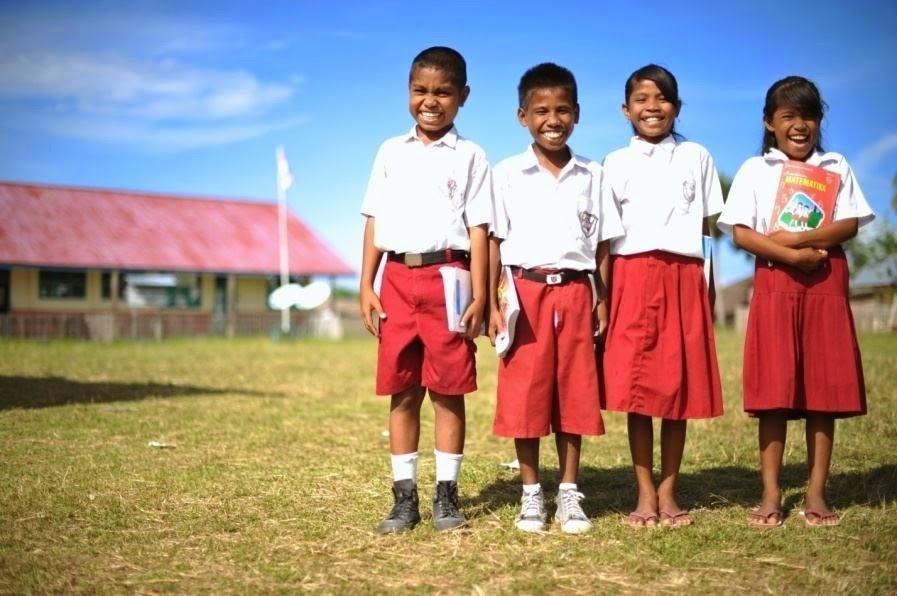 jurnal tentang obesitas pada anak sekolah dasar pdf