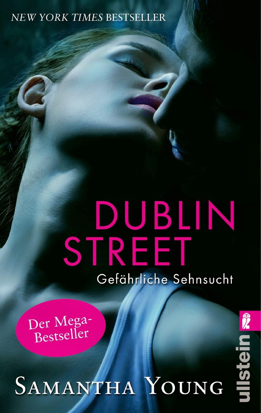 http://www.amazon.de/Dublin-Street-Gef%C3%A4hrliche-Sehnsucht-Edinburgh/dp/3548285678/ref=sr_1_1_bnp_1_pap?ie=UTF8&qid=1399880134&sr=8-1&keywords=dublin+street