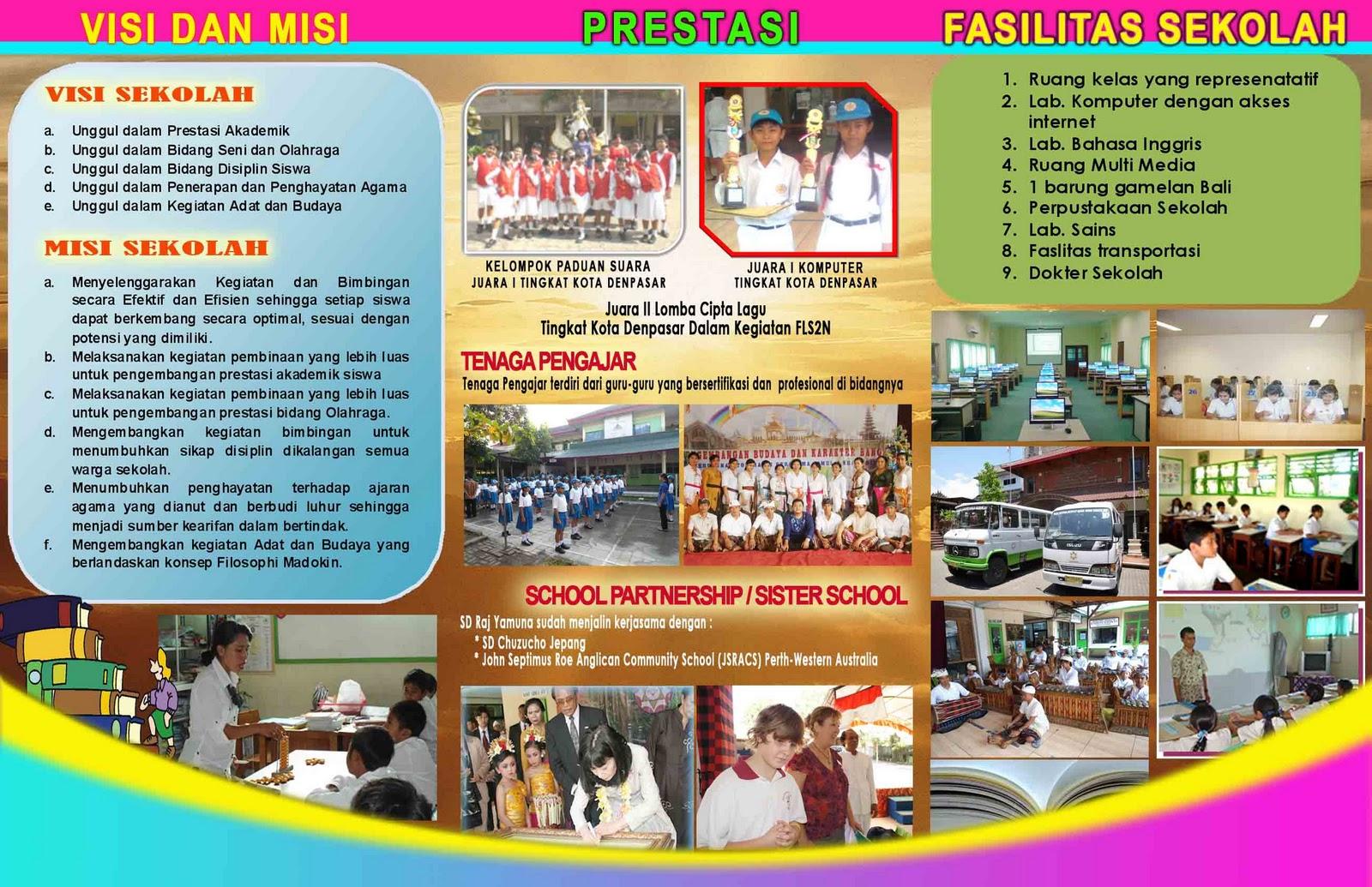 Categories: brosur penerimaan siswa baru