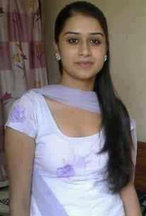 Faisalabad Girls