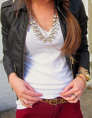 http://sprinklessequins.blogspot.com/2013/11/preppy-layers.html#.Ur3-XeIb7T0