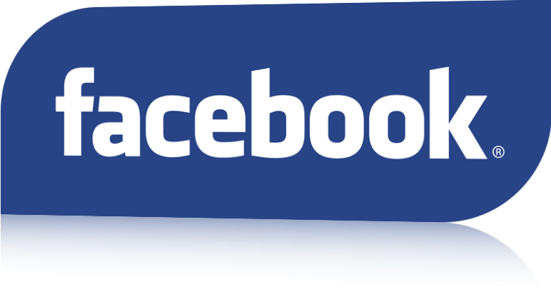 facebook like box, create facebook like box on blogger, facebook like box on blogger