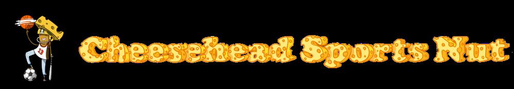 Cheesehead Sports Nut.com