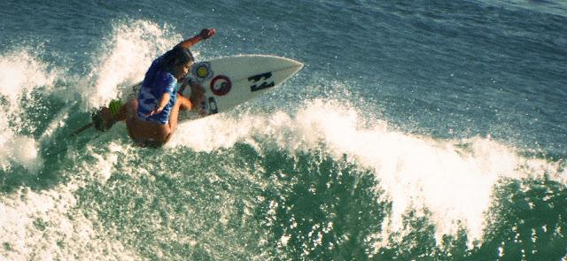 surfingmoon.com