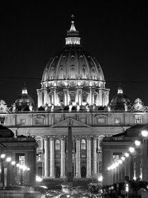 Vatican.va