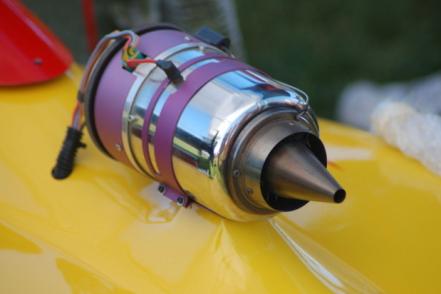v engine diagram cutaway tractor repair wiring diagram w16 engine cutaway chevy 400 engine diagram on v6
