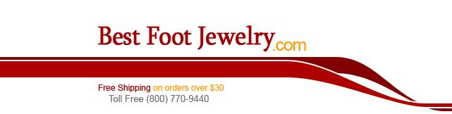 bestfootjewelry store