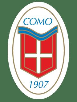 Кубок чемпионов италии