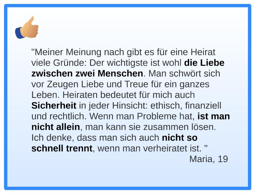 Briefe B2 Beispiel : Deutsch global