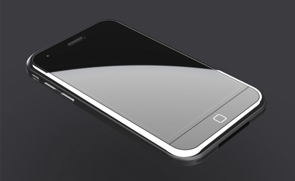 iphone 5 screen-size leaked