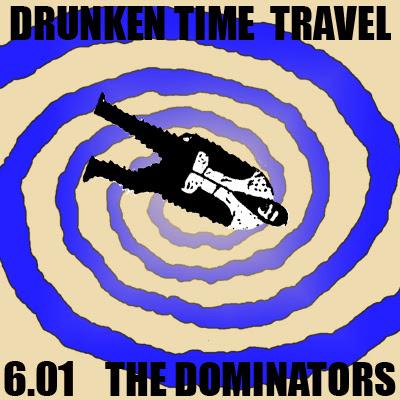 DTT+6.01+Cover.jpg