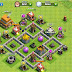 Clash of Clans Unlimited Shield Trick/Guide