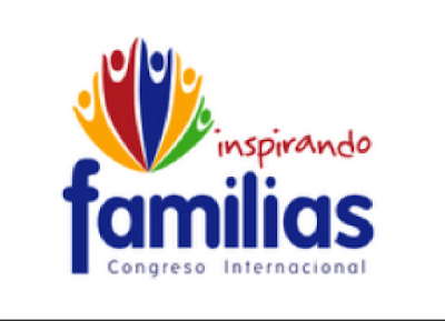 CONGRESO INTERNACIONAL INSPIRANDO FAMILIAS 2012