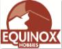 Equinox Blogroll