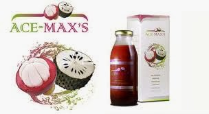 obat herbal untuk gula kering
