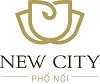 NEW CITY PHỐ NỐI - ĐÔ HỘI PHỒN VINH