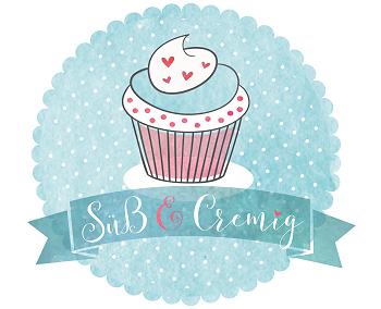 süß und cremig - Foodblog