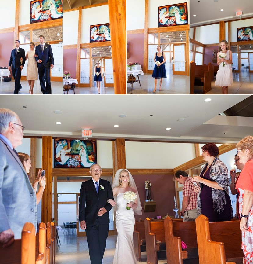 sechelt locations to get married photo