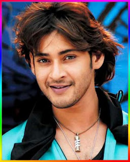 mahesh+babu+%25282%2529 Mahesh Babus Dhookudu Shooting at RFC!