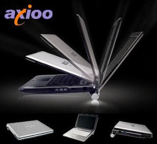 http://karangtarunabhaktibulang.blogspot.com/2014/01/daftar-harga-notebook-laptop-axioo.html