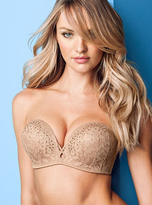 Latest-Bra-Trends