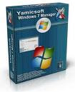 Windows 7 Manager v2.0.8 Full