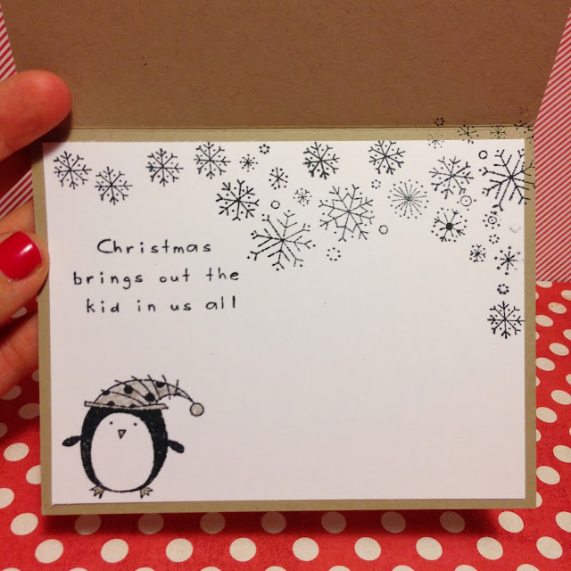 Christmas-penguin-card-holiday-season