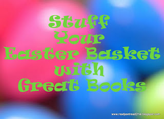 easter books, picture books,  easter activities for kids, easter crafts for kids, easter ideas