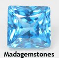 Madagemstones